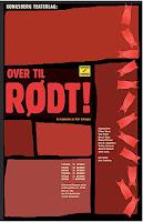 2003 - Over Til Rødt!