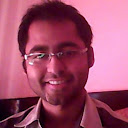 Soudipta Dutta
