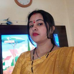 Manju Tiwari