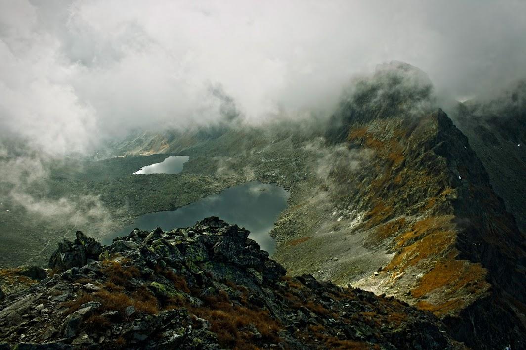 Dolina Furkotna