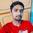 Mano Red avatar image