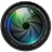 Steve Lundquist avatar image