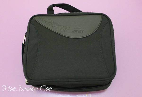Cooler Bag Philips Avent