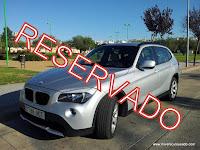 https://picasaweb.google.com/mivehiculousado/BMWX102#5992447613069433330