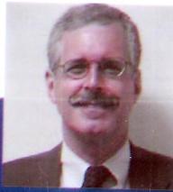 Wayne Glazier