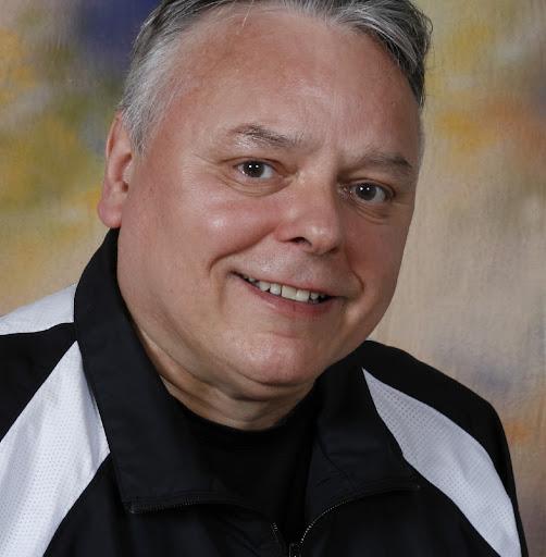 Stefan J