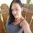 Doreen Wetzel avatar image