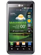 Free Cellphone repair Tutorials