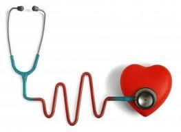 cuida tu corazon del colesterol y problemas cardiacos