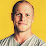 Tim Ferriss's profile photo