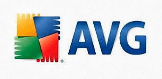 AVG Antivirus Free 2014 ya está disponible