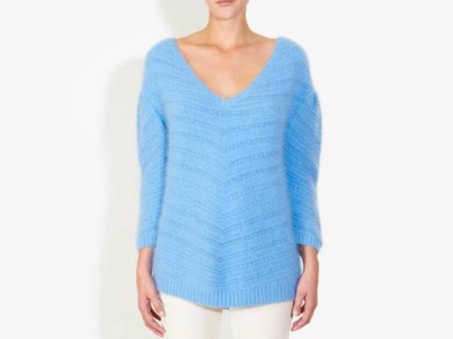 Warme, kuschelige Pullover zum Wohlfühlen..