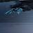 jroberson27834 avatar image