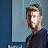 Edoardo Galeone avatar image