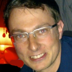 Miro Kopecky
