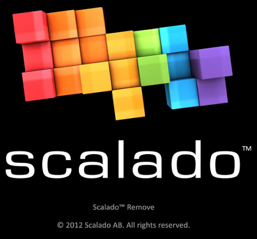Scalado Remove ios,Scalado Remove,Scalado,Scalado Remove android,Scalado Remove app for ios,Scalado Remove app for android,Scalado Remove photography,Scalado Remove