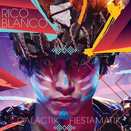 Rico Blanco - Lipat Bahay Lyrics
