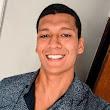 Ronaldo Jesus P