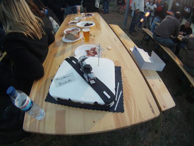 Tradicionais festejos do Forum Viajar de Moto em Alcochete - Página 26 FILE0032