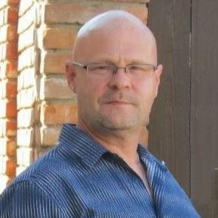 Scott Strong