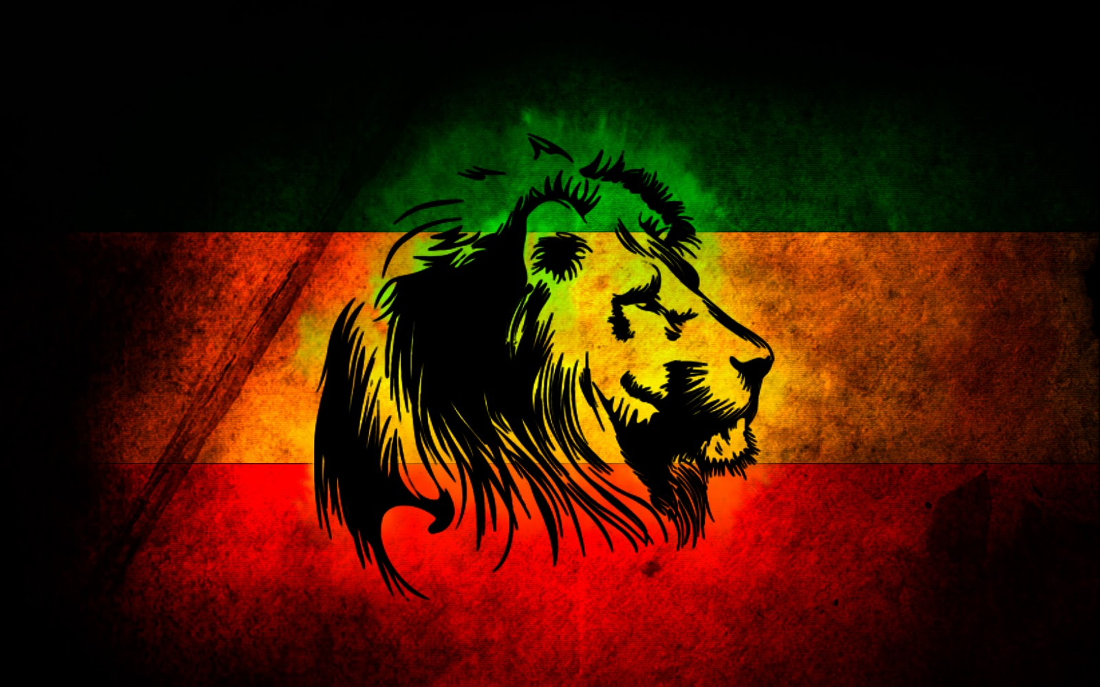 Rasta Backgrounds For Myspace   Rasta Lion Wallpapers   Rasta Smoke    Rasta Smoke Lion Wallpaper