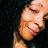Lorraine Patricia avatar image