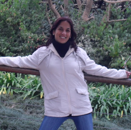 Miriam Alvarez