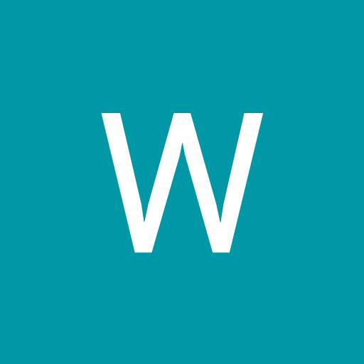 Avatar - Wolfgang Weber
