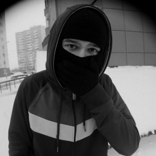 stalker6432
