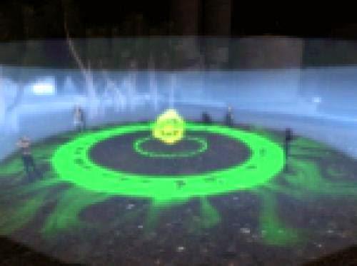 Ritual Magic Cleansing The Toxic Circle