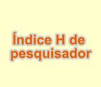 indice h