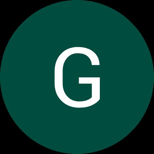 Gena Dempsey