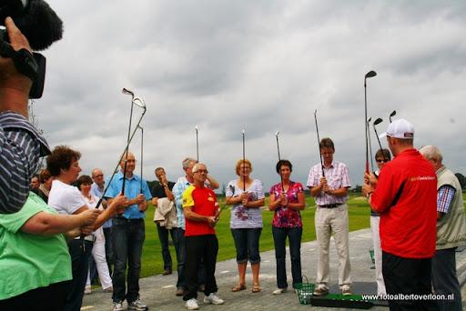 "opening Driving Range ""Golfbaan Overloon 13-08-2011 (4).JPG"