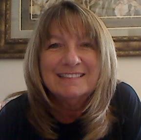 Debbie Steele