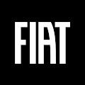 Fiat Turkiye