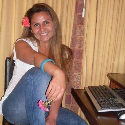 Nancy Urbano