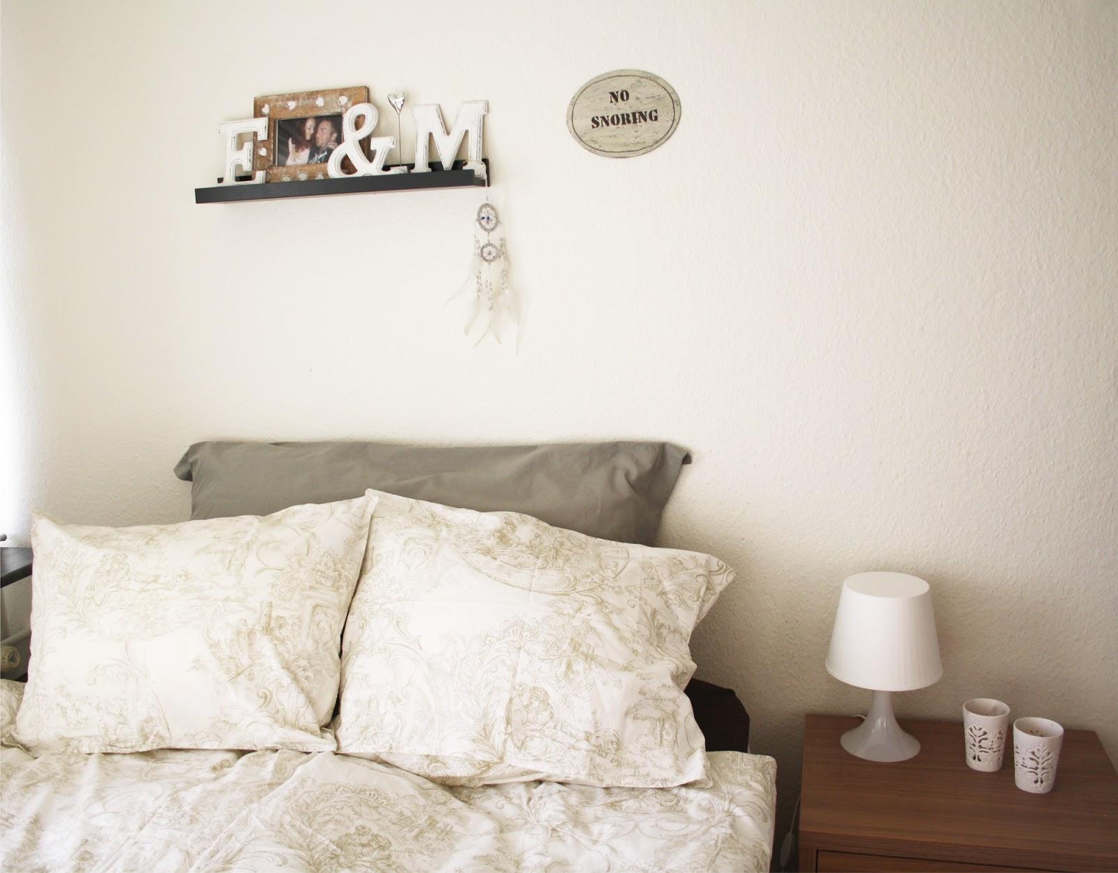 Hvitt Soverom: Hvite vegger Inspirasjon. Sengetilbehør soverom og ...