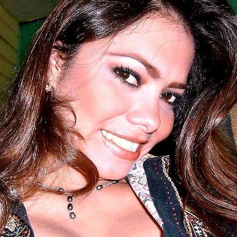 Elena Cortez Photo 20