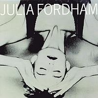 Julia Fordham - Julia Fordham (1988)