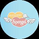 Pflegedienst Spengel GmbH & Co.KG ▷Alten-, Kranken- und Intensivpflege