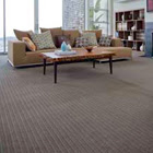 Post image for Carpeting in Gretna