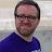 Drew Hinton avatar image