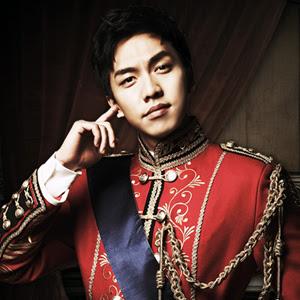 愛上王世子 King 2hearts02