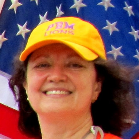 Nancy Wilson Photo 39