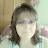 Charlene LaClair avatar image