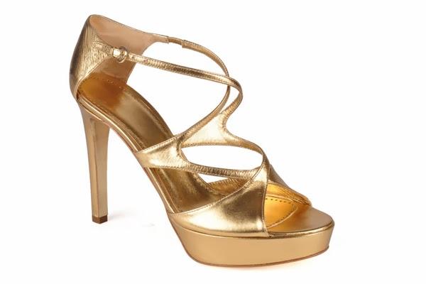 http://www.sarenza.es/moschino-cheap---chic-ora-luxe-s766166-p0000029918