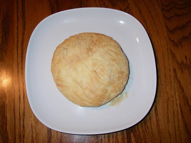 Ba-tah小酥餅