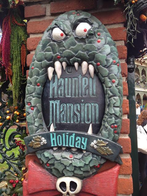 Disneyland Californie Decembre 2013 ! IMAGE_4BF08272-47A9-4A32-B42A-8281E02B92A2
