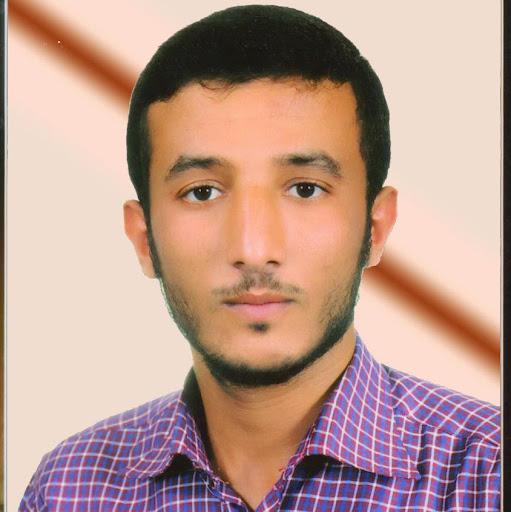عمرو المصباحي picture