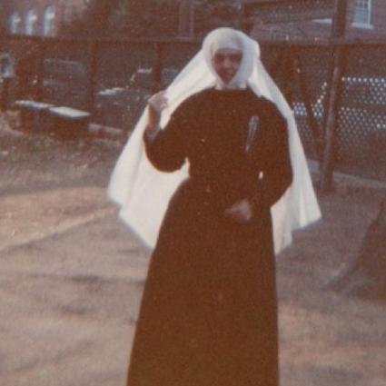 Muriel Pontbriant